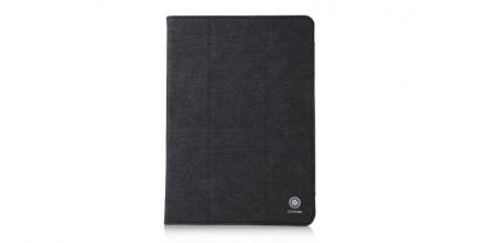 Чехол GGMM для iPad Air Anywhere-IA Denim Black (iPa50202)