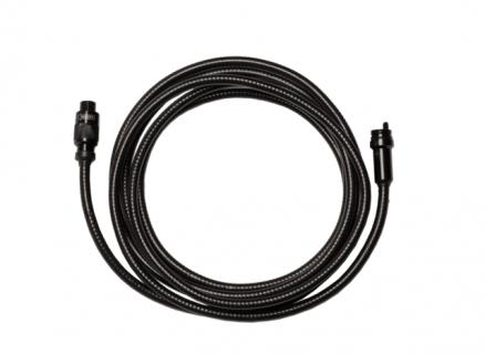 Кабель-удлинитель видеозонда   Extension cable ZVE 3M