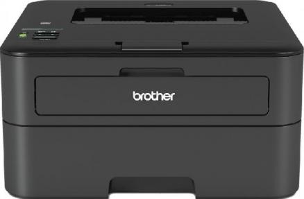 Brother HL-L2360DNR (HLL2360DNR1)
