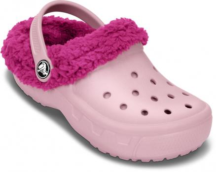 Kids' Mammoth EVO Clog