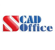 SCAD Office 21 Комплект НДС