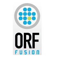 Open Relay Filter (ORF) Fusion 5.4