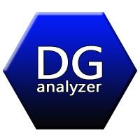 DG Analyzer 1.5