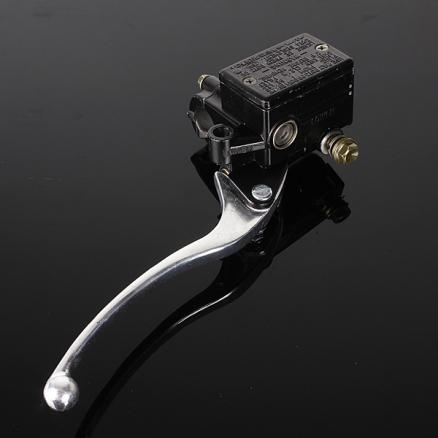 14 mm Brake Master Cylinder for Honda CX500 650 FT500 GL500