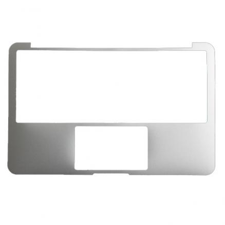 Ultrathin Keyboard Frame Protective Film Cover For Macbook Pro