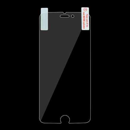 Ultra Clear LCD Screen Protector Shield Guard Film For iPhone 6S Plus