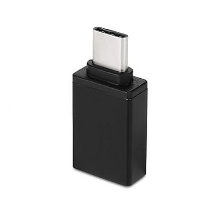 USB 3.0 USB 3.0 to USB 3.1 Type C 1080P 0.05m (0.15Ft) 480 Мб/сек.