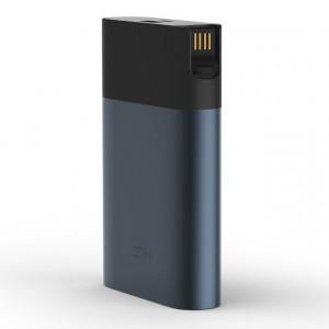 Xiaomi Zmi 4G Wi-Fi роутер и Power Bank MF885 10000 mAh