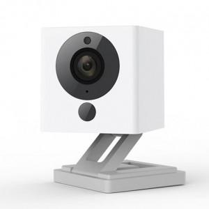 IP камера Xiaomi Xiaofang Smart Night Vision