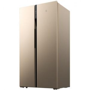 Умный холодильник Xiaomi Viomi Smart Refrigerator Side-by-Side Version 603L (BCD-603WMSA)