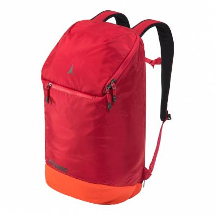 Рюкзак Atomic 17-18 Laptop Pack 22l Red