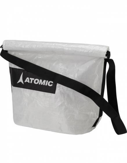 Сумка Atomic 17-18 A BAG Transparent
