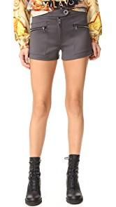 Moschino Trouser Shorts