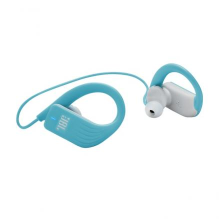 Наушники JBL Endurance SPRINT Teal