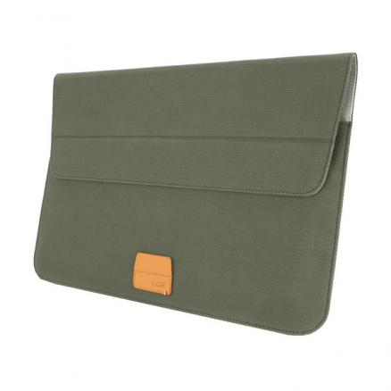 Сумка Cozistyle Canvas Stand Sleeve Ivy Green (CPSS13023)