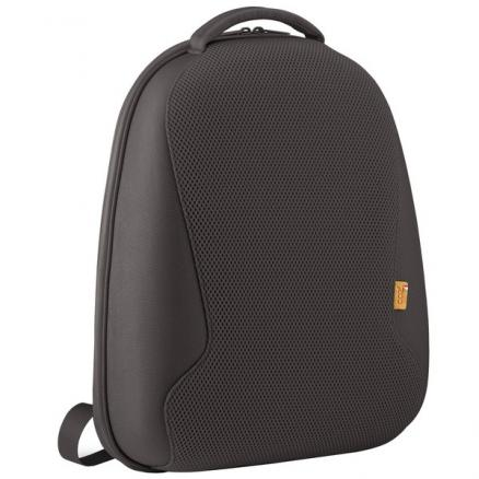 Рюкзак Cozistyle ARIA City Backpack Slim Stone Gray (Aria City Backpack Slim Stone Gray)