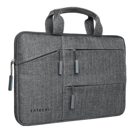 Сумка Satechi Water-Resistant Laptop Carrying Case ST-LTB13