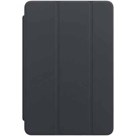 Чехол для планшета Apple Smart Cover iPad mini (2019) Charcoal Gray