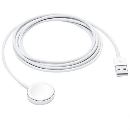 Кабель Apple USB (MU9H2ZM/A)