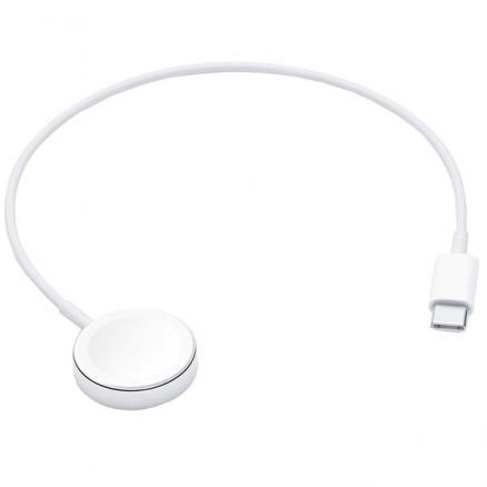 Кабель Apple USB-C (MU9K2ZM/A)