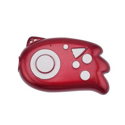 Plug and Play Handheld TV Video Game Console