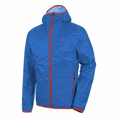 Куртка Salewa Puez (Braies) Rtc M Jacket Nautical Blue