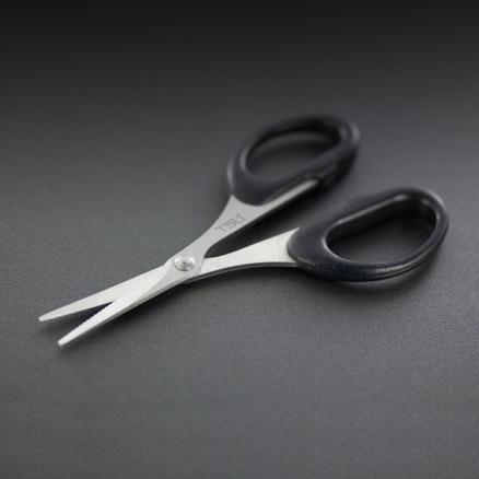 Ножницы TSU' для лески professional line scissors FP-906