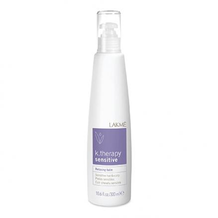 Lakme, Бальзам для волос Relaxing Sensitive Hair/Scalp, 300 мл