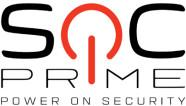 Soc Prime. Threat Detection Marketplace (TDM)