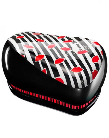 Щетка, расческа Tangle Teezer (Расческа Compact Styler Lulu Guinness, Tangle Teezer)