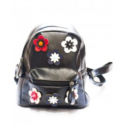 Рюкзак Backpack Flowers