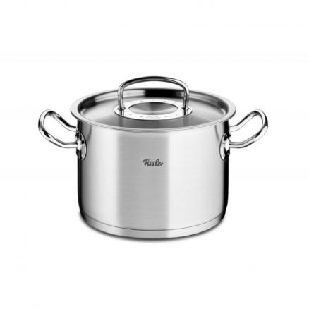 Кастрюля Fissler Original Pro Collection 24 см. 4.6 л