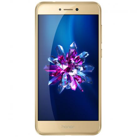 Смартфон HUAWEI (Honor 8 Lite 32Gb)
