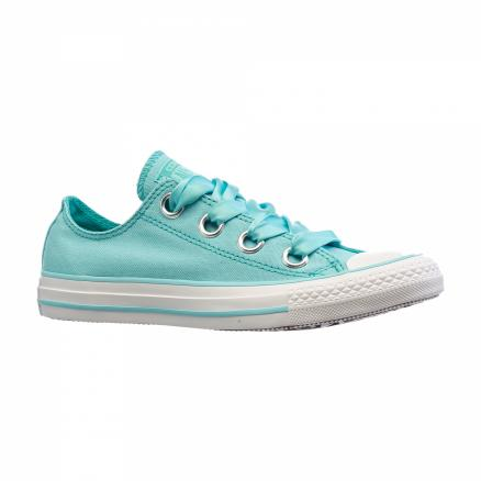 Кеды Chuck Taylor All Star Big Eyelets