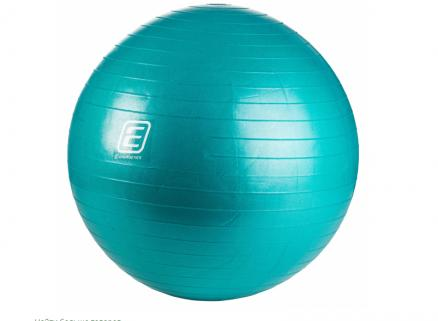 ФИТБОЛ	GYMNASTIC BALL