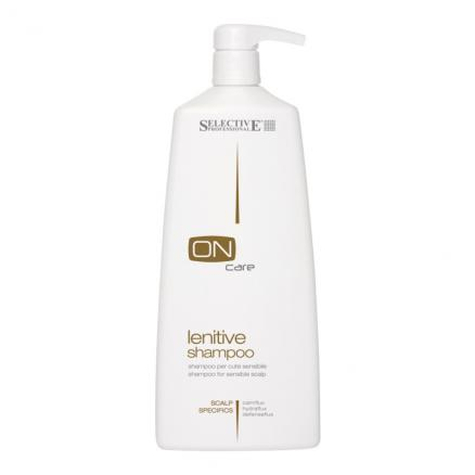 On Care Lenitive Shampoo