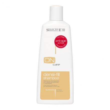 On Care Densi-Fill Shampoo