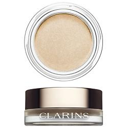 CLARINS Бархатистые тени для век Ombre Matte № 06 Earth, 7 г
