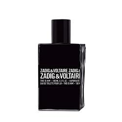 ZADIG&VOLTAIRE This Is Him Туалетная вода, спрей 30 мл