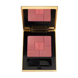 YSL Румяна Blush Volupte № 03 Parisienne, 9 г