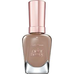 SALLY HANSEN Лак для ногтей Color Therapy № 180 CHAI ON LIFE