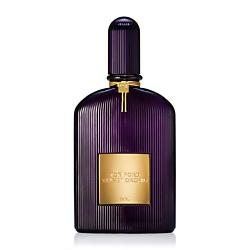 TOM FORD Velvet Orchid Lumiere Парфюмерная вода 50 мл