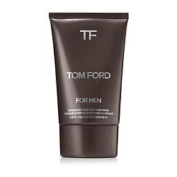 TOM FORD Маска Intensive Purifying Mud Mask 100 мл