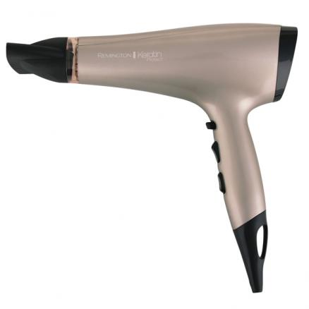 Фен Remington (Keratin Protect Dryer AC8002)