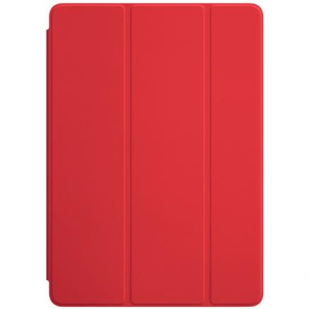 Кейс для iPad Air Apple (iPad Smart Cover (PRODUCT)RED (MR632ZM/A))