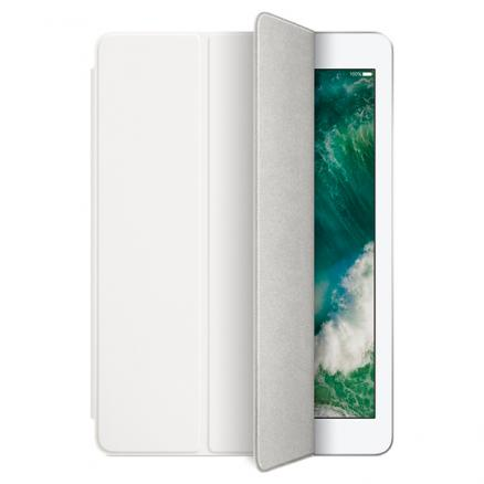 Кейс для iPad Air Apple (iPad Smart Cover White (MQ4M2ZM/A))