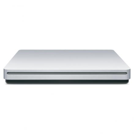 Привод DVD-RW Apple (USB Superdrive-ZML MacBook (MD564ZM/A))