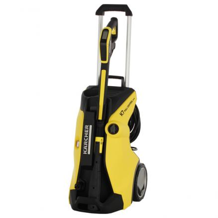 Автомойка Karcher (K7 Full Control Plus)