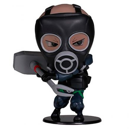 Фигурка UbiCollectibles (SIX COLLECTION SLEDGE CHIBI SERIES 2)