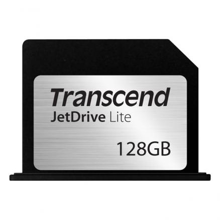 Карта памяти для MacBook Transcend (JetDrive Lite 360 (TS128GJDL360) 128GB)